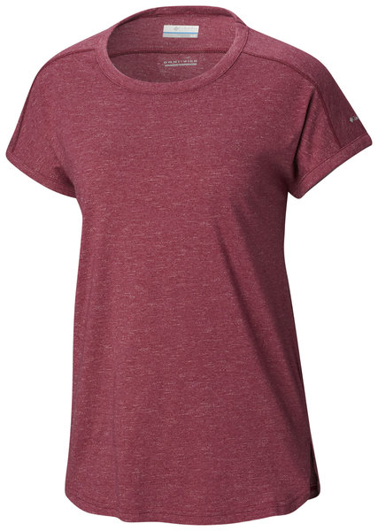 Columbia Pilsner Peak™ Tee - Women's